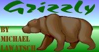 grizzlybig