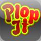 logo_plopit